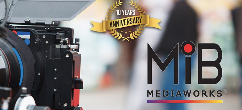 video-production-10-years-experience