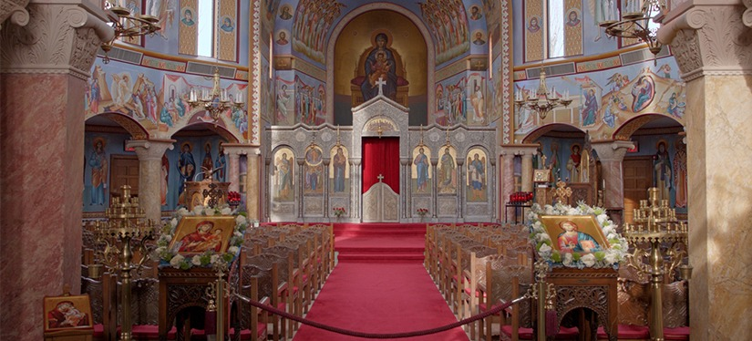 greek-orthodox-church-of-our-saviour-rye-ny-documentary-broadcast