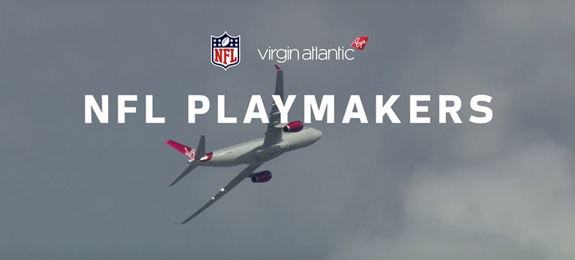 NFL-Playmakers-