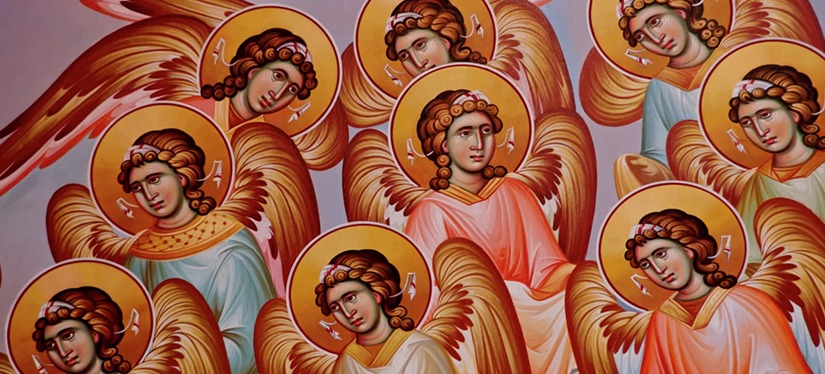 iconography-partnership-christianity-greek-orthodox