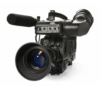camera-services-mib-mediaworks-1